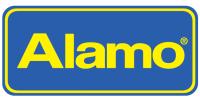 Alamo Autovermietung Autovermietung