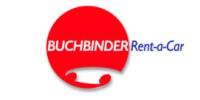 Buchbinder Autovermietung Autovermietung
