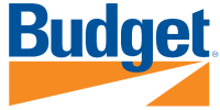 Budget Autovermietung Autovermietung