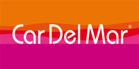 CarDelMar Autovermietung Autovermietung
