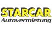 Autovermietung Starcar