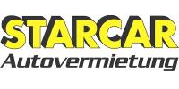 Starcar Autovermietung Autovermietung