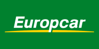 Europcar Autovermietung Autovermietung